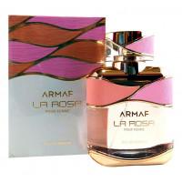 La Rosa: парфюмерная вода 100мл