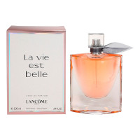 La Vie Est Belle: парфюмерная вода 100мл