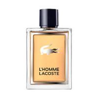 LACOSTE L'Homme Туалетная вода, спрей 100 мл