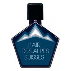 L'Air Des Alpes Suisses: парфюмерная вода 50мл