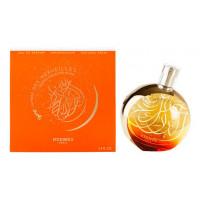 L'Ambre des Merveilles Limited Edition Collector: парфюмерная вода 100мл
