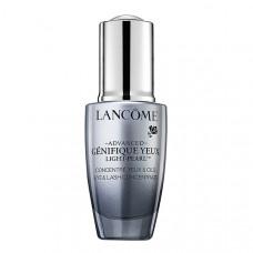 LANCOME Cыворотка активатор молодости для кожи вокруг глаз и ресниц Genifique Advanced Light-Pearl