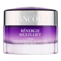 LANCOME Дневной крем для нормальной кожи лица Renergie Multi-Lift