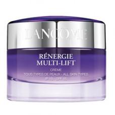 LANCOME Дневной крем для нормальной кожи лица Renergie Multi-Lift 50 мл