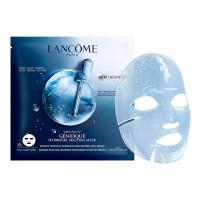 LANCOME Гидрогелевая маска Genifique Advanced
