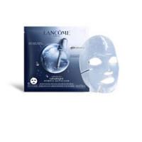 LANCOME Гидрогелевая маска Genifique Advanced 4 x 24 г