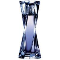 LANCOME Hypnose Парфюмерная вода, спрей 30 мл