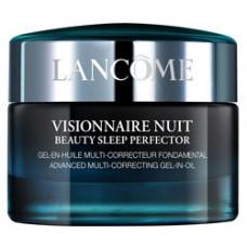 LANCOME Ночной гель-масло Visionnaire Nuit 50 мл
