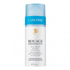 LANCOME Шариковый дезодорант-антиперспирант Bocage