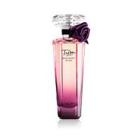 LANCOME Tresor Midnight Rose Парфюмерная вода, спрей 30 мл