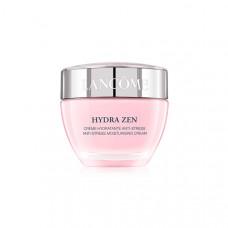 LANCOME Увлажняющий дневной крем-антистресс для всех типов кожи Hydra Zen