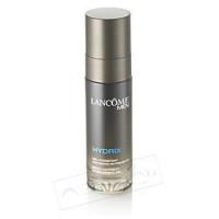 LANCOME Увлажняющий гель Hydrix для нормальной/смешанной кожи 50 мл