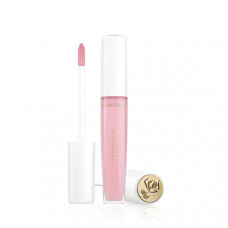 LANCOME Волюмайзер для губ L'Absolue Rosy Plump