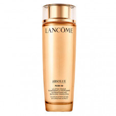 LANCOME Восстанавливающий лосьон для увлажнения кожи и улучшения цвета лица Absolue Precious Cells