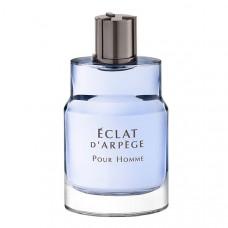 LANVIN Eclat d'Arpege for men