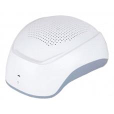 Лазерный аппарат-шлем против выпадения волос Laser Helmet HS700