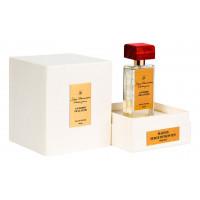 Le Baiser De La Pluie: парфюмерная вода 50мл