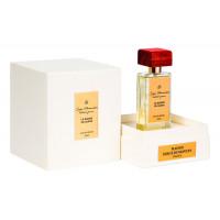 Le Baiser De L`Ange: парфюмерная вода 50мл