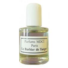 Le Barbier De Tangier: парфюмерная вода 12мл