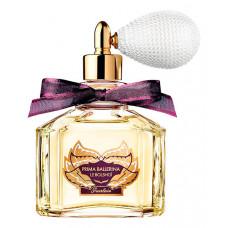 Le Bolshoi Prima Ballerina: парфюмерная вода 60мл