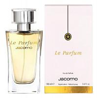 Le Parfum: парфюмерная вода 100мл