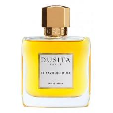 Le Pavillon D'Or: парфюмерная вода 50мл