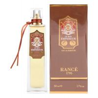 Le Roi Empereur: парфюмерная вода 50мл
