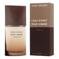 L'Eau D'Issey Pour Homme Wood & Wood: парфюмерная вода 50мл