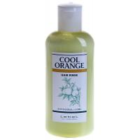 LEBEL Бальзам-ополаскиватель / COOL ORANGE Hair Rince 200 мл