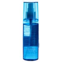 LEBEL Лосьон для волос / PROEDIT HAIRSKIN SPLASH WATERING 120 г
