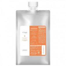 LEBEL Маска для объема волос / Viege Treatment VOLUME 1000 мл