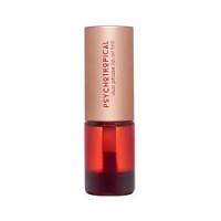 Л'ЭТУАЛЬ Двухфазное масло-тинт для губ Psychotropical 203 Artificial world / Исскуственный мир 7 мл