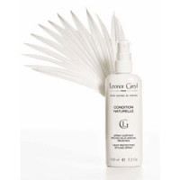 LEONOR GREYL Кондиционер для укладки волос Condition Naturelle 150 мл