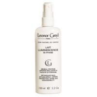 LEONOR GREYL Молочко для укладки волос Сияние и блеск 150 мл
