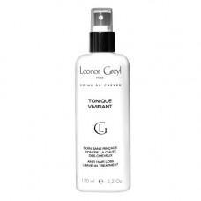 Leonor Greyl Тоник Укрепляющий от выпадения волос для мужчин 150 мл (Leonor Greyl, Мужская линия)