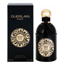 Les Absolus D`Orient Santal Royal: парфюмерная вода 125мл
