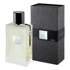 Les Compositions Parfumees Floral Bronze: парфюмерная вода 100мл