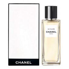 Les Exclusifs de Chanel 28 La Pausa: парфюмерная вода 75мл
