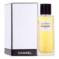 Les Exclusifs de Chanel 31 Rue Cambon: парфюмерная вода 75мл