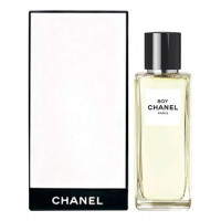Les Exclusifs de Chanel Boy: парфюмерная вода 75мл