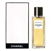 Les Exclusifs de Chanel Cuir de Russie: парфюмерная вода 75мл