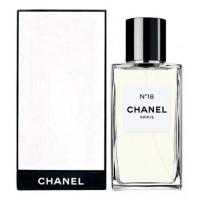 Les Exclusifs de Chanel No18: туалетная вода 200мл