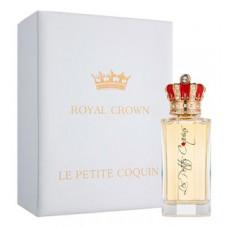 Les Petits Coquins: парфюмерная вода 100мл