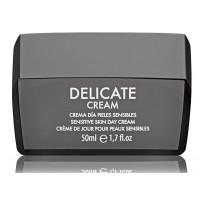 LEVISSIME Крем успокаивающий / Delicate Cream 50 мл