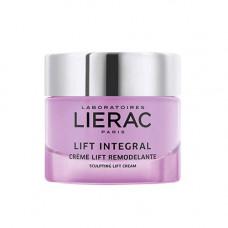 Lierac Лифт Интеграль Ремоделирующий дневной крем-лифтинг 50 мл (Lierac, Lift Integral)