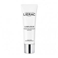 """Lierac Люмиложи Осветляющая маска """"Ровный тон"""" 50 мл (Lierac, Lumilogie)"""