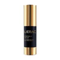 Lierac Премиум Крем для контура глаз анти-аж Абсолю 15 мл (Lierac, Premium)