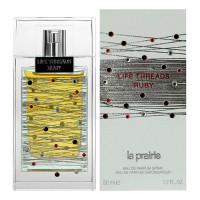 Life Threads Ruby: парфюмерная вода 50мл