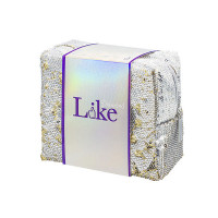 LIKE Парфюмерно-косметический набор для женщин Diamond