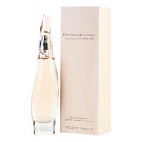 Liquid Cashmere White: парфюмерная вода 50мл